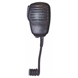 Microphone Flare, Motorola Multi-pin