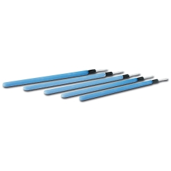 Adapter Cleaning Wands, 1.25 mm