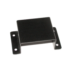 Mounting bracket for LIND 80-120 watt DC Adapter
