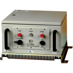 1850-1990 MHz 3 Band PCS 80dB Repeater