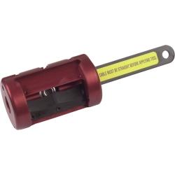 Micro midget auto parts