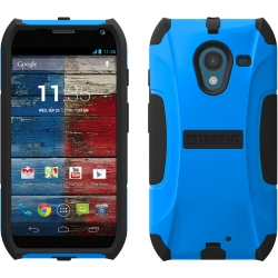 Aegis Case for the Motorola Moto X