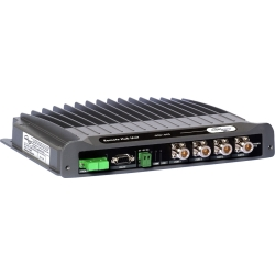 IDEN/SMR Remote Hub Unit Multimode