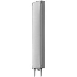 824-2170 MHz 10.5-14dB Broadband Panel Antenna