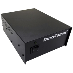 Replacement Battery NP-12 Power conditioner