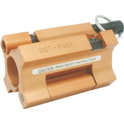 LMR-900 Midspan strip tool. Copper