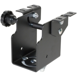 Tilt/ Swivel Attachment - 90 degrees - 4.65