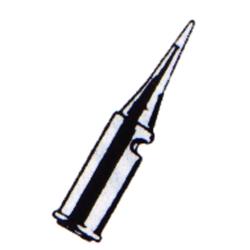 WPA2 Pyropen Taper Needle Tip, 0.04