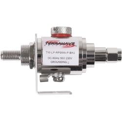Lightning Arrestor 0-6 GHz RPSMAP-RPSMABHJ