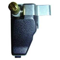 Adaptor for Motorola multi-pin radios