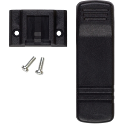 Battery Clip Set, Kenwood