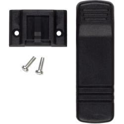 Battery Clip Set, Kenwood