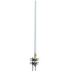 746-806 MHz 6dB Omni Collinear Antenna