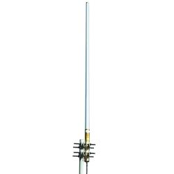 746-806 MHz 6dB Omni Collinear Antenna