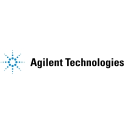 Agilent Field Fox Line Sweep & Spectrum Analysis
