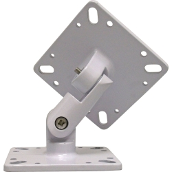 Tessco antenna mounts