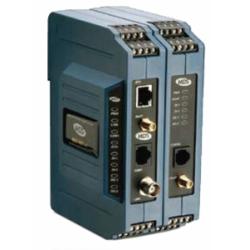 NETioB 2.4 GHz Module