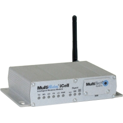 CDMA iCell Wireless Modem Sprint