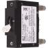 5A Plug-In Breaker,DST-20