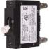 10A Plug-In Breaker,DST-20