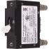50A Plug-In Breaker,DST-20