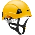 Vertex Best Helmet, Yellow