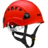 Vertex Vent Helmet, Red
