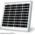 BP SX 420J 20 Watt Solar Panel