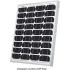 BP 40J 40 Watt Solar Panel