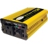 175 Watt Modified Sine Wave Inverter
