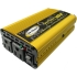 300 Watt Modified Sine Wave Inverter