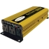 600 Watt Modified Sine Wave Inverter