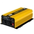 1000 Watt Modified Sine Wave Inverter