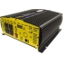 3000 Watt Modified Sine Wave Inverter
