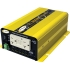 300 Watt Pure Sine Wave Inverter 12V