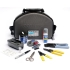 UniCam Connector Installation Tool Kit