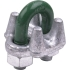 "7/8"" Wire Rope Clip (Cable Clamp)"