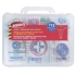 118 piece Construction First Aid Kit