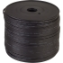 18 ga 2 conductor Black  Zip cord/ 500 ft.