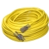 100' 12/3 Extension Cord