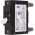 30A Plug-In Breaker,DST-20