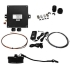Horizon Compact+ CAT5E Conn AC Install Kit, NA