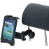 Tablet Gripper 1 with Headrest Mount