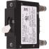 20A Plug-In Breaker,DST-20