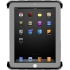Holder for the iPad, iPad 2 & HP TouchPad