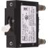 15A Plug-In Breaker,DST-20