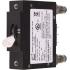40A Plug-In Breaker,DST-20