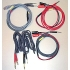 633/635 Cable Kit