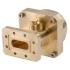 7.125-8.5GHz CPR112G Conn.
