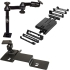 Tablet Mount Kit, 2004-2012 Ford F150